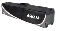Asham Team Bag