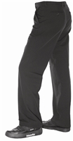 BalancePlus Men's Dress Pants