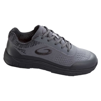 G50 Cyclone Men's Right Handed