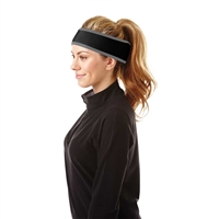 Head First Protective Gear Headband