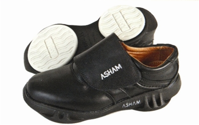 Asham Slam Ultra Lite Men