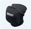 Olson Knee Pad