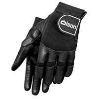 Olson Ultrafit Black