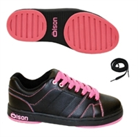 Olson Fly Pink for Women