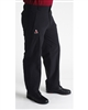 Ultima Dual Stretch Pants for Men