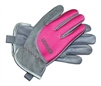 Ladies Elektra Glove