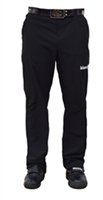 Men's Litespeed Pants