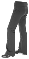 BalancePlus Yoga Pants Regular Fit