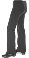 BalancePlus Yoga Pants Slim Fit