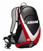 Asham Back Pack