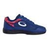 G50 Azul Men's Right Handed