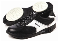 Asham Legacy Ultra Lite Men
