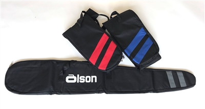 Olson Mini Bag
