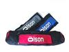 Olson Stick Bag